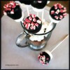 Peppermint Cocoa Swizzle Sticks_5