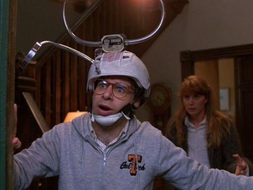 FPBP style Rick-Moranis-helmet1