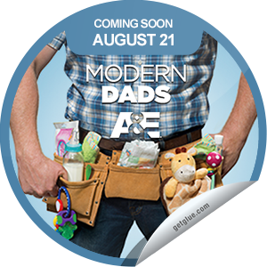 modern_dads_coming_soon