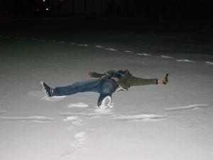adrian_snow