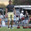 drew-brees-fitness-exercise-kids-ap_606