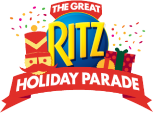 ritz-holiday-parade