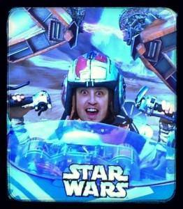 adrian star wars