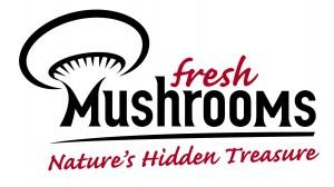 Mushroomlogo_rev_6_preferred.indd