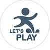 btn-lets-play
