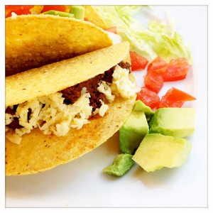 Homemade-Crunchy-Beef-Tacos-2