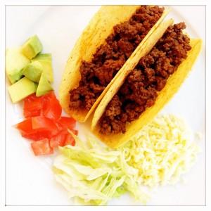 Homemade-Crunchy-Beef-Tacos