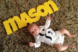 Mason for FP post 2