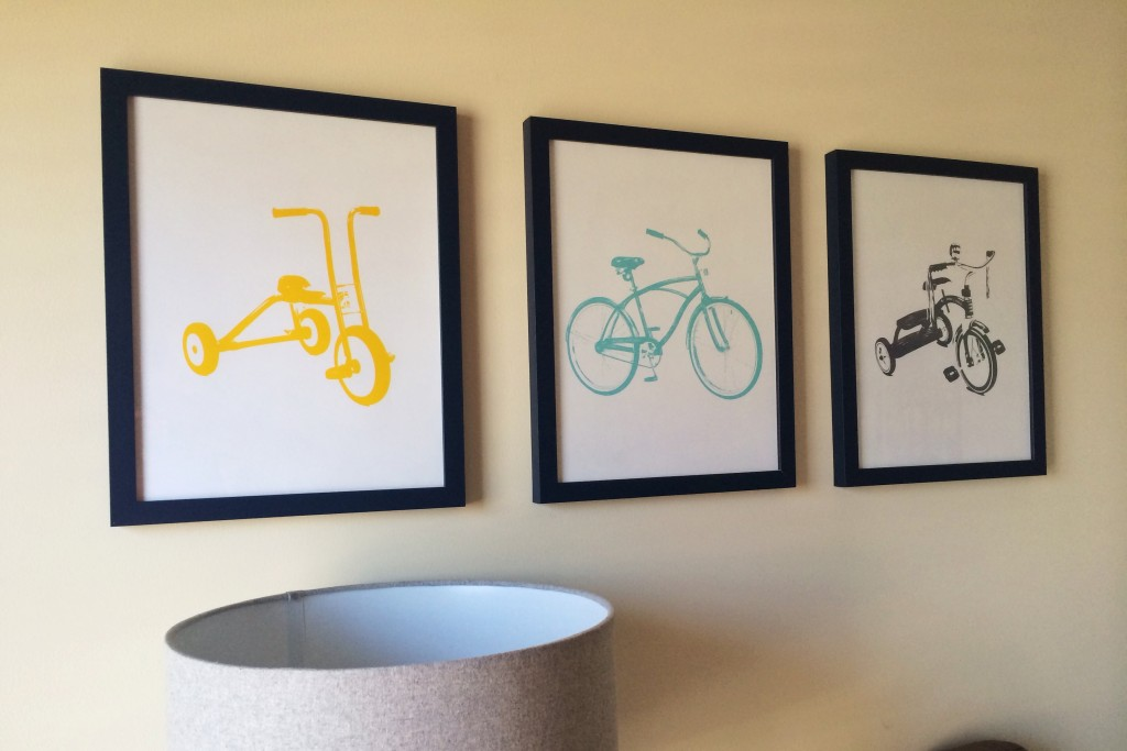 Bike prints for giveaway FINAL