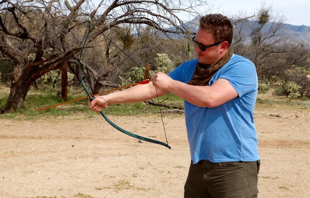 Archery_Adrian
