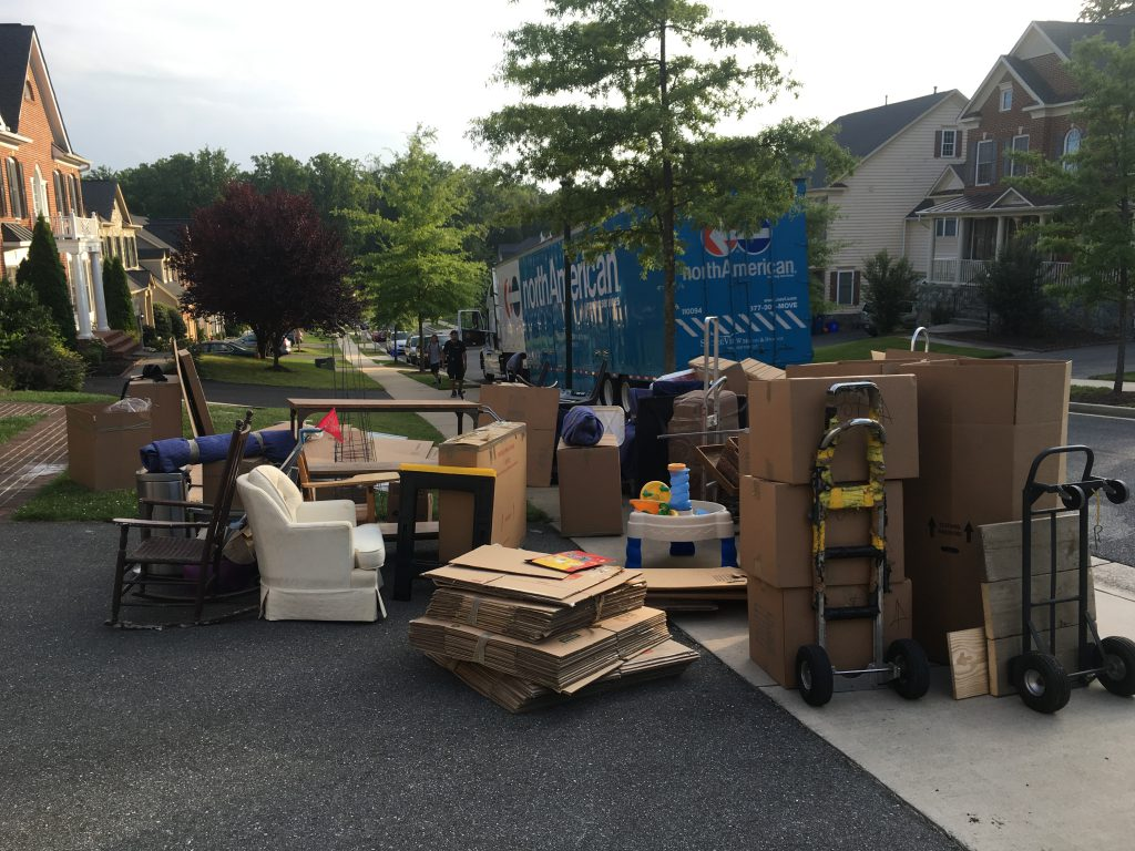 moving-day-in-clarksburg