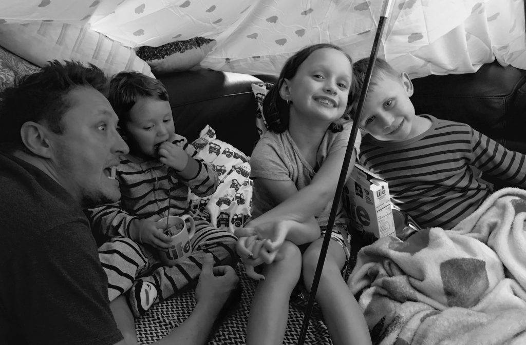 adrian-ava-charlie-mason-in-life-tent