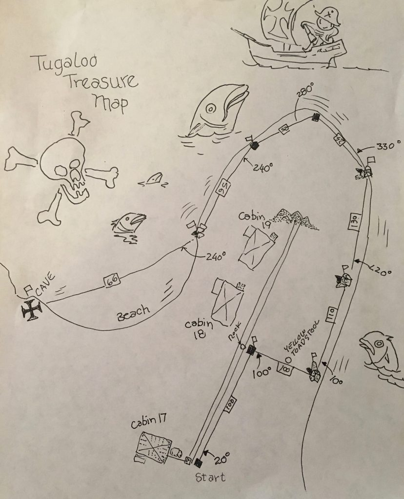 tugaloo-treasure-map