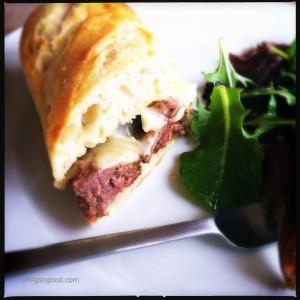 NY Strip with Brie Sandwich_3