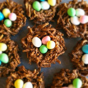 Chocolate-Lo-Mein-Easter-Nests