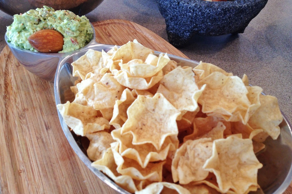 guac with chips final