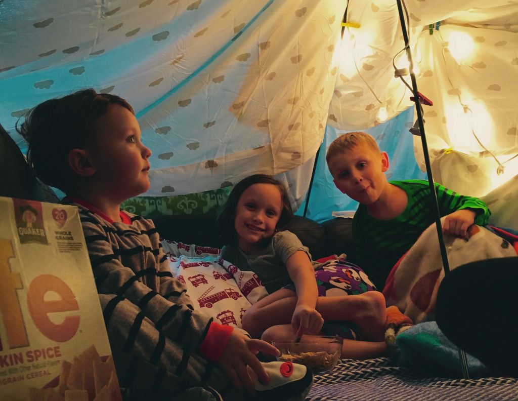 ava-charlie-and-mason-in-life-tent