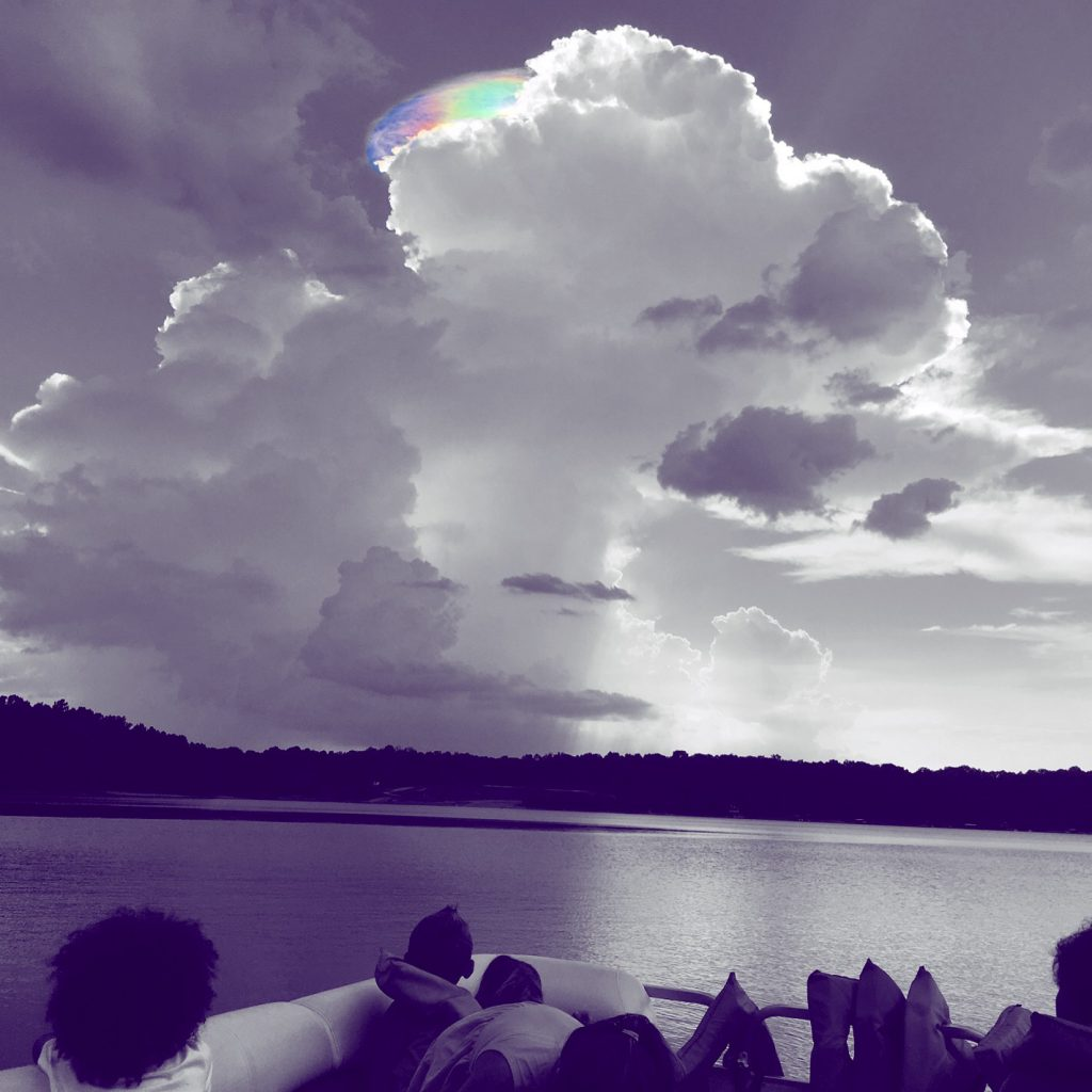 high-altitude-rainbow-cloud
