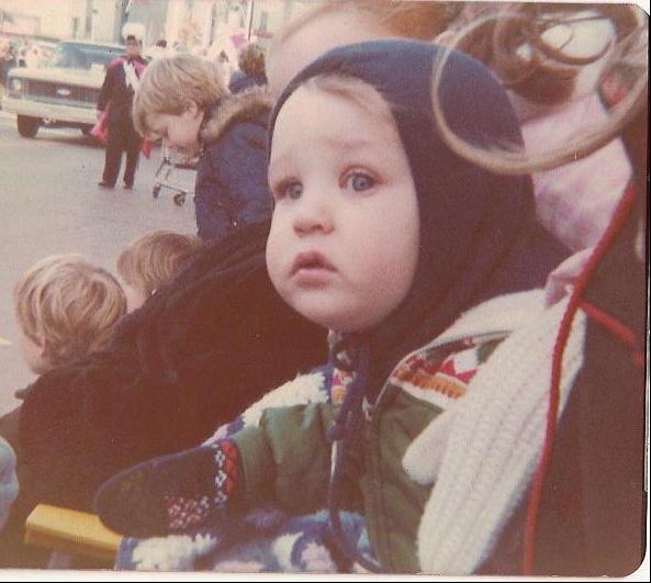 adrian-xmas-parade-5-yrs-old